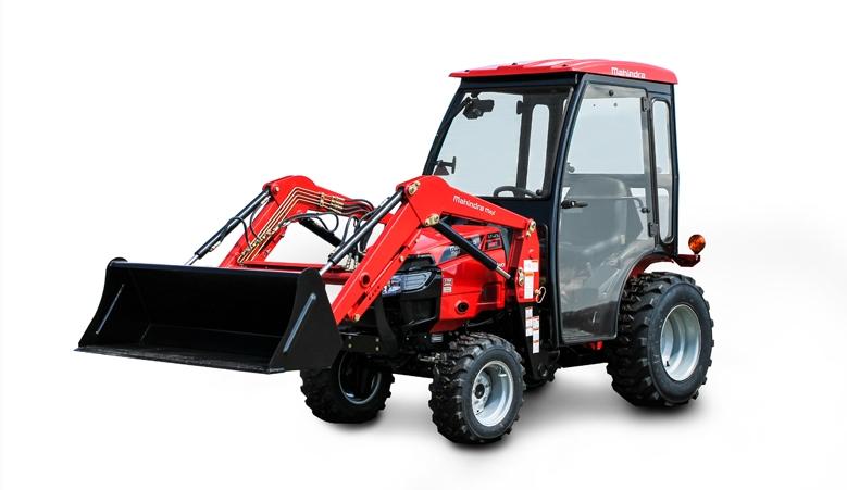 MAH_tractors_gallery_MAX_26XL_cab