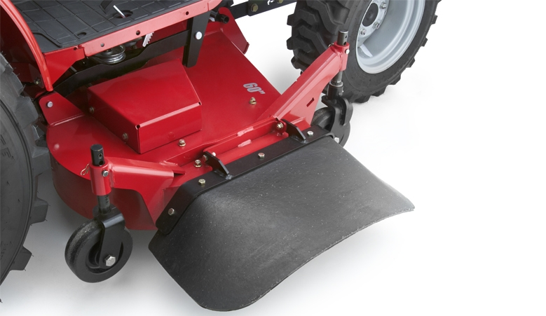 MAX_28_MOWER_60_overview_779px_0