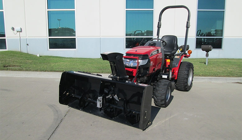 mahindra_attachments_snowblower_max25_1_779px