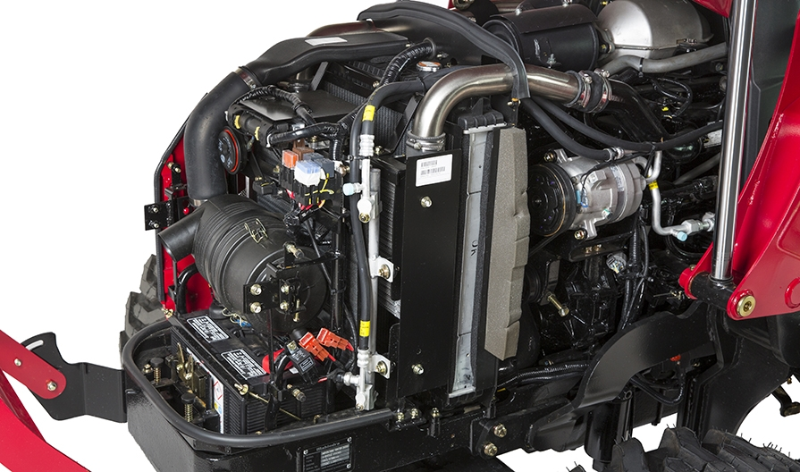 2655_shuttle_cab_raw_studio_engine_left_zoom_73