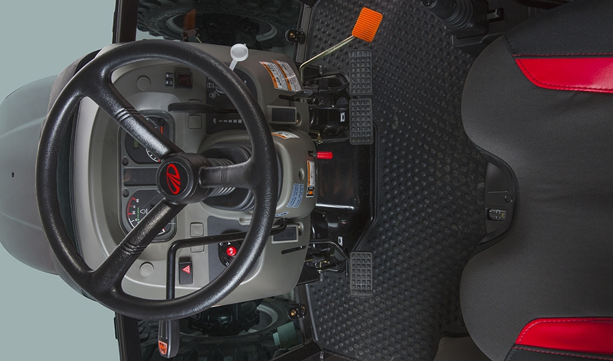 2665_shuttle_cab_raw_studio_platform_3_steering_wheel_zoom_69