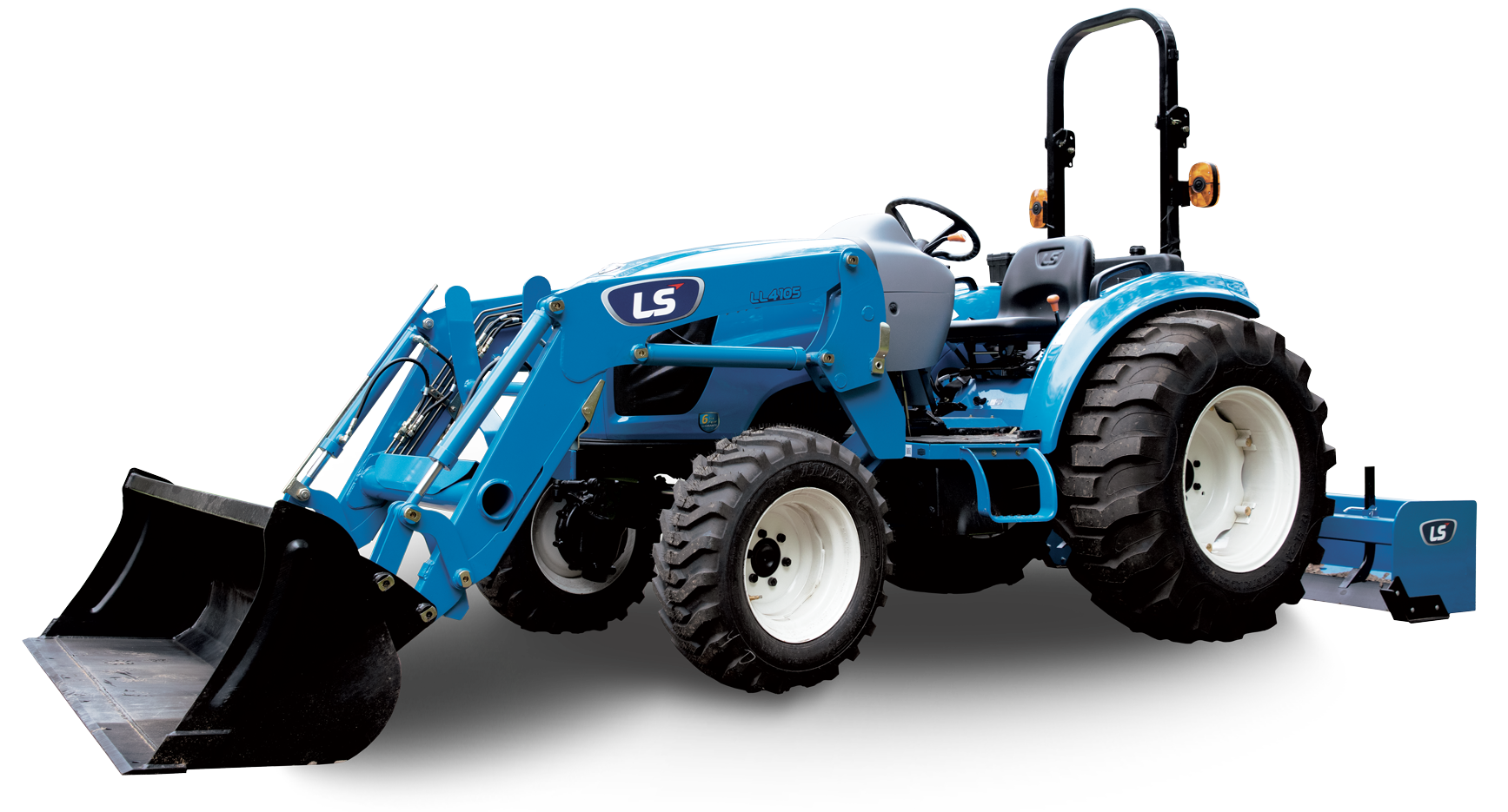 ls-tractor-mt3