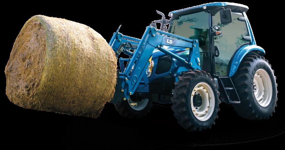 ls-tractor-mt5